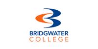 Bridgwater College Logo