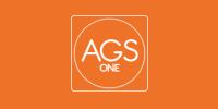 AGSOne logo