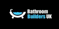 Bathroom Builders UK logo