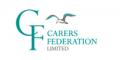 Carers Federation Logo