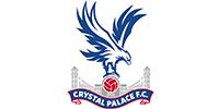Crystal Palace Football Club Logo