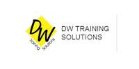 DW Training Solutions