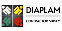 Diaplam Contractor Supply logo