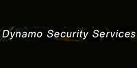 Dynamo Security Services logo