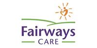 Fairways Care Logo