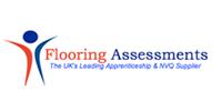 Flooring Assessments Logo