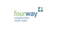 Fourway Construction Logo