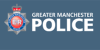 Great Manchester Police Logo