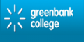 Greenbank College Logo