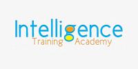 Intelligence Training Academy Logo