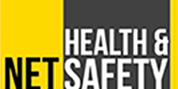 NET Health And Safety Logo