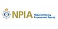 NPIA - National Policing Improvement Agency Logo