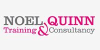 Noel Quinn Training And Consultancy Logo