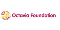 Octavia Foundation Logo