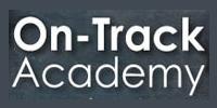 On Track Academy Logo
