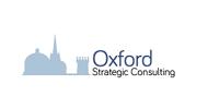 Oxford Strategic Consulting logo