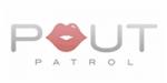 Pout Patrol Logo