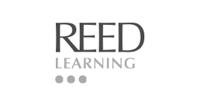 Reed Learning Logo
