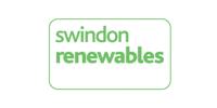 Swindon Renewables Logo