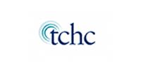 TCHC Logo