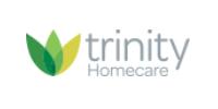 Trinity Homecare Logo