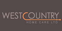 West Country Care Logo