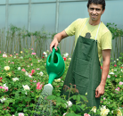 Horticulturist
