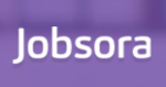 Jobsora Logo