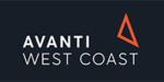 Avanti West Coast Trains Logo